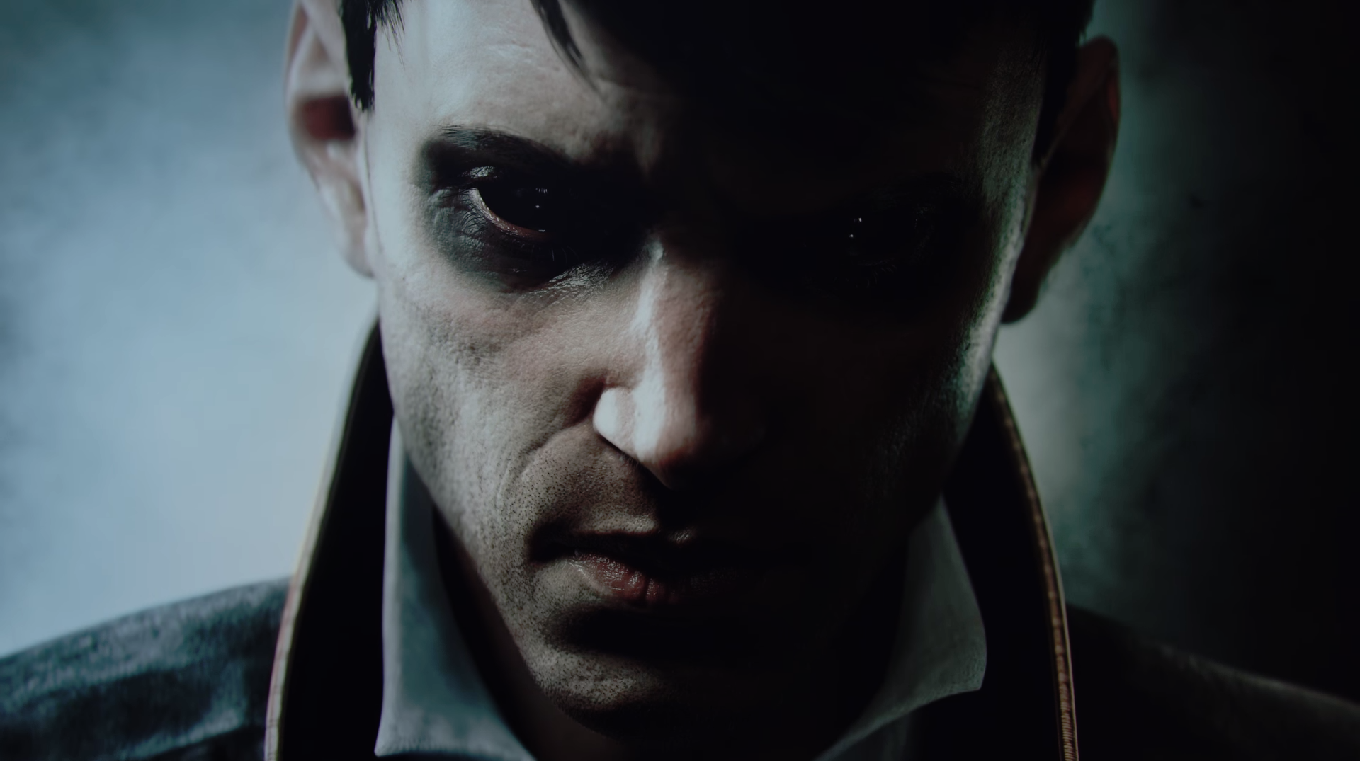 """""""Dishonored Is Resting For Now"""" Developer Says"""
