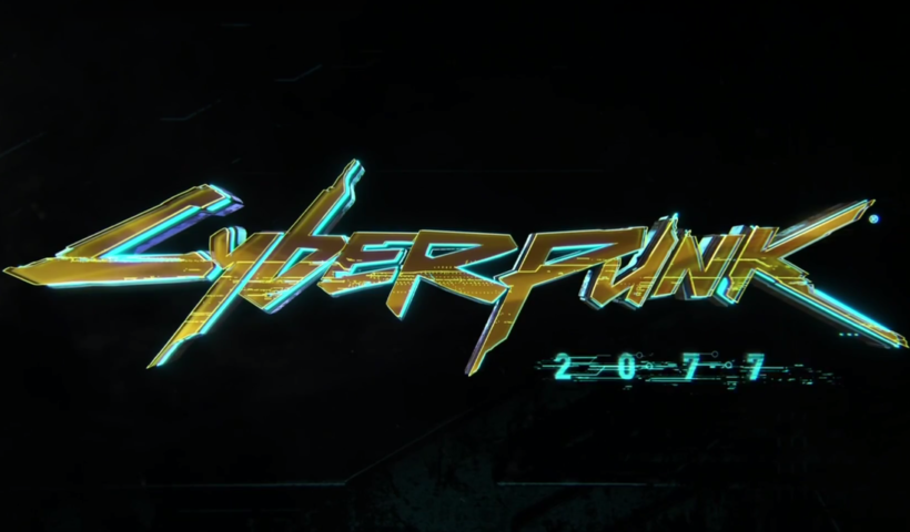 Cyberpunk 2077 by CD PROJEKT RED