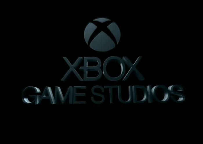 Xbox Games Studios Logo